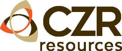 CZR Resources